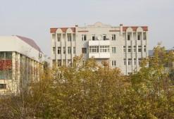 Дом по ул. Р.Люксембург
