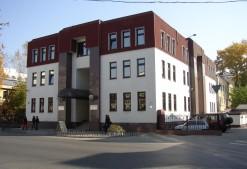 Тюменьпрофбанк